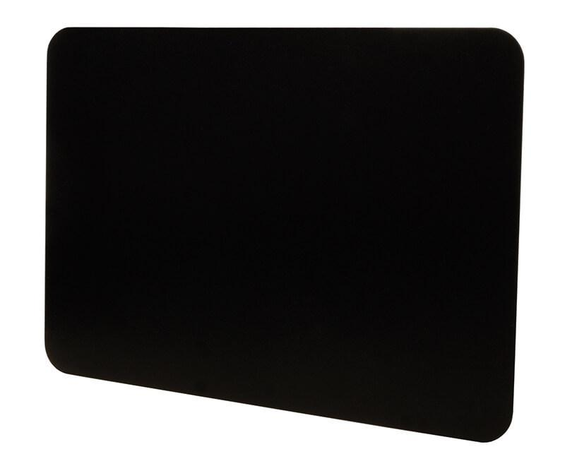 Крышка Deko-Light Sidecover Black for Series Nihal 930312