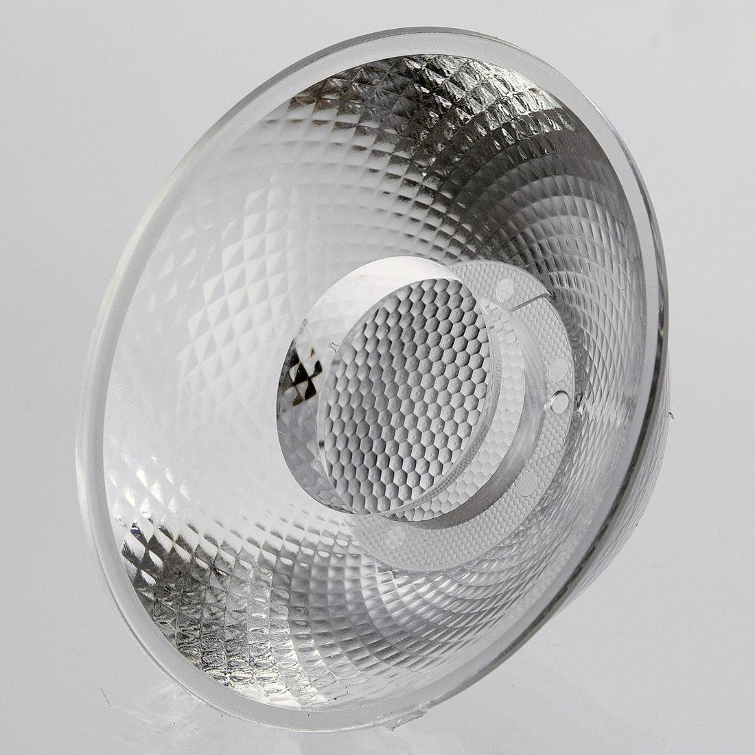 Линза Arte Lamp Soffitto A912036