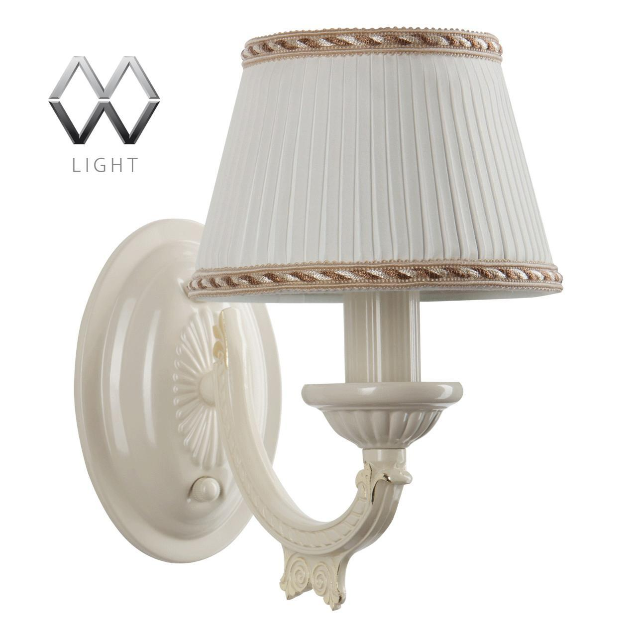Бра MW-Light Ариадна 450022601