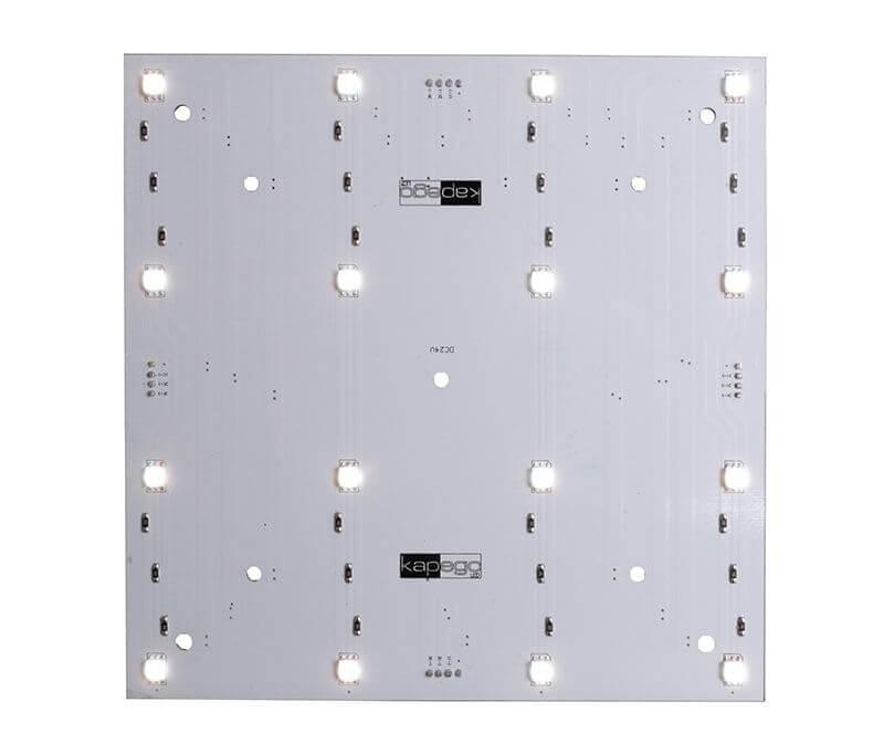 Модуль Deko-Light Modular Panel II 4x4 848007