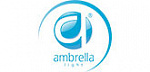 Ambrella light